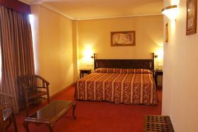 Image de Hotel Don Luis