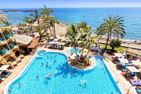 Image de Hotel Dorado Beach