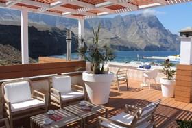 Image de Hotel El Cabo