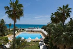 Image de Hotel El Fell
