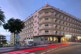 Image de Hotel Elegance Dania Park