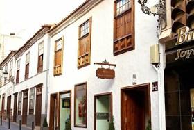 Image de Hotel Emblemático San Agustín