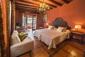Image de Hotel Emblematico San Marcos
