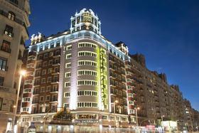 Image de Hôtel Emperador