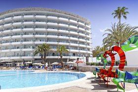 Image de Hotel Escorial & Spa