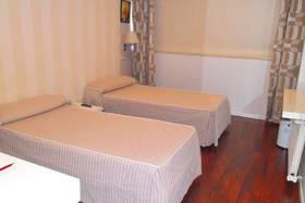 Image de Hotel Escuela Madrid