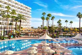 Image de Hotel Eugenia Victoria & Spa