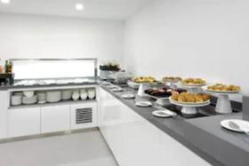 Image de Hotel Eurostars Central