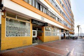 Image de Hotel Faycán