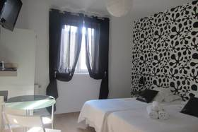 Image de Hôtel Flat5Madrid