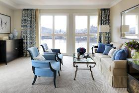 voir les prix pour Hôtel Four Seasons Prague