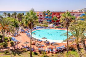 Image de Hôtel Fuerteventura Playa