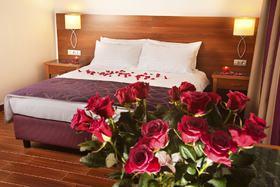 voir les prix pour Hôtel Galileo Prague