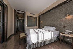 Image de Hôtel H2 Mercader