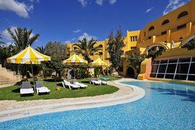 Image de Hôtel Iberostar Chich Khan