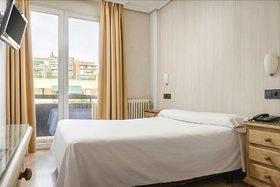 Image de Hotel Isis