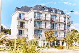 Image de Hôtel Kastel Wellness Thalasso et Spa