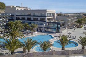 Image de Hôtel KN Matas Blancas (ex Best Age Fuerteventura)