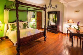 Image de Hotel L'Imperatrice