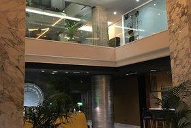 Image de Hotel LABRANDA BEX
