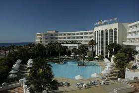 Image de Hôtel Laico Hammamet