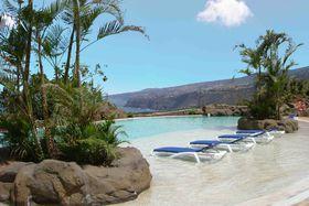 Image de Hotel Las Aguilas