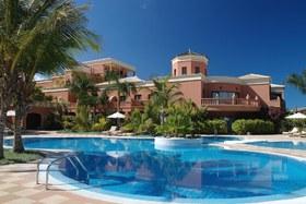 Image de Hotel Las Madrigueras