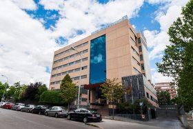 Image de Hotel Las Provincias