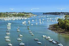Image de Hôtel Les Bains De Mer