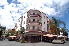 Image de Hotel Maga