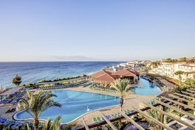 Image de Hotel Magic Life Fuerteventura Imperial