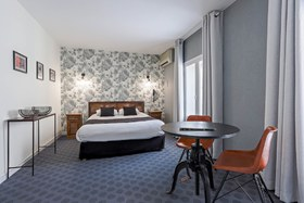 Image de Hôtel Majestic