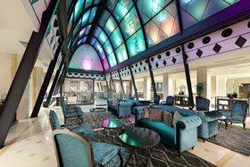 Image de Hôtel Maria Elena Palace
