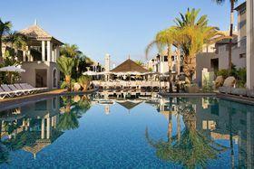 Image de Hotel Marylanza Suites & Spa
