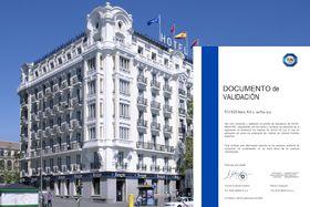 Image de Hotel Mediodia