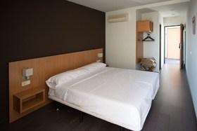 Image de Hotel Mediterranea