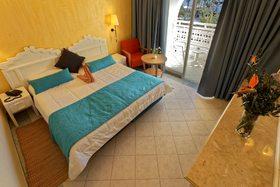Image de Hotel Mediterranee Thalasso-Golf