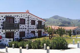 Image de Hotel Melva Suite