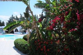 Image de Hotel Menara
