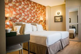 Image de Hotel Meninas