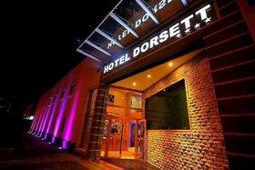 Image de Hotel Menoir Dorsett