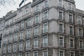 Image de Hotel Mora