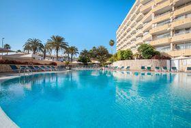 Image de Hotel Olé Tropical Tenerife