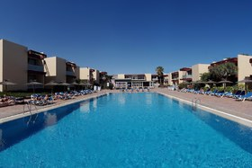 Image de Hotel Palia Don Pedro