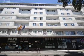 Image de Hotel Parque