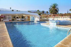 Image de Hotel Perla Tenerife