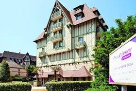 Image de Hotel Pierre & Vacances La Villa Gardénia