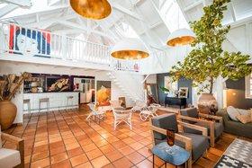 Image de Hôtel Plein Soleil