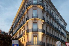 Image de Hotel Preciados