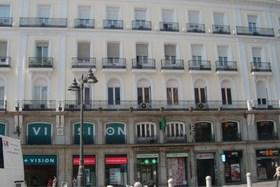 Image de Hôtel Puerta del Sol Rooms